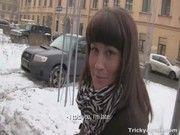 Пикап порно русскиъх