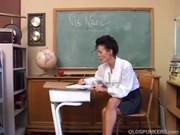 Sex порно супер