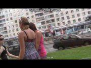 Учится танцевать стрептиз видео женщине